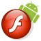 Adobe Flash Player za Android