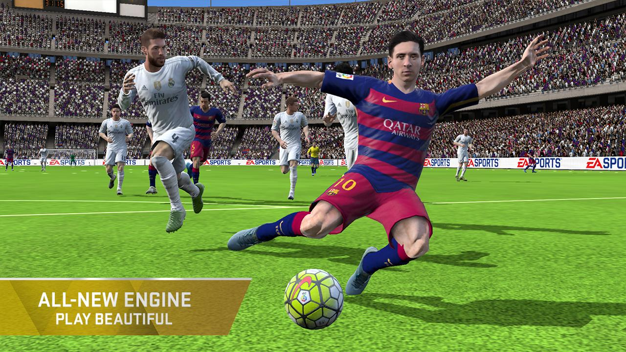 fifa-16-android-screen-3