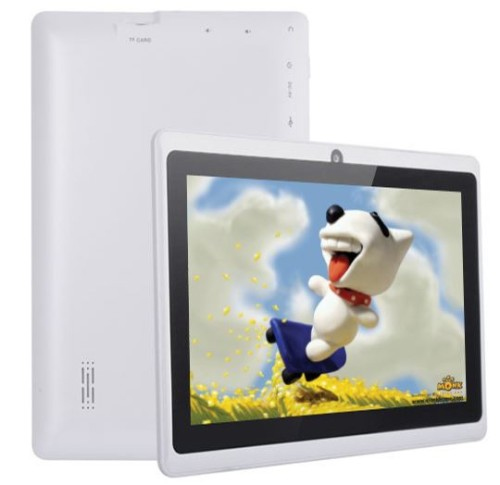 ebay-jeftini-android-tablet