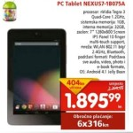 nexus-7-interspar