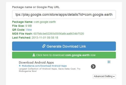 apk-downloader-screen2