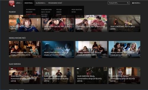 hrti-videoteka-screen