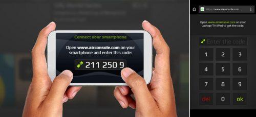 airconsole-screenshot-1