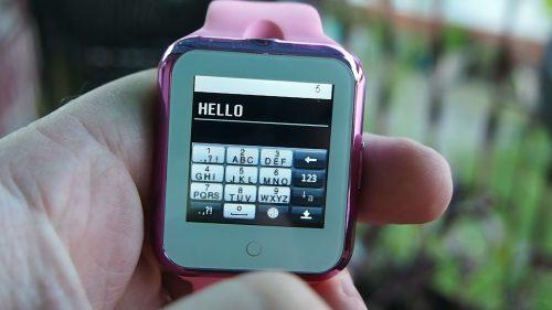 dz02-smartwatch-3