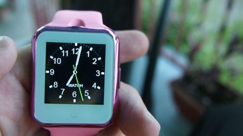 dz02-smartwatch-5